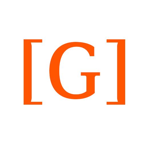 [G]host - Cerfav